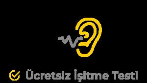 ücretsiz işitme testi çınlama testi diyarbakır duyumax widex işitme cihazları