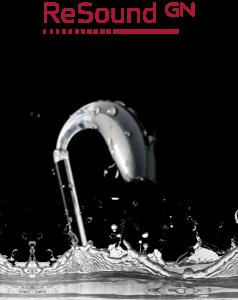 diyarbakır duyumax resound işitme cihazları