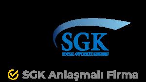 SGK anlaşmalı firma diyarbakır duyumax widex işitme cihazları