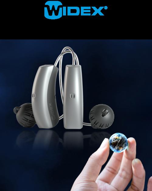 diyarbakır duyumax widex işitme cihazları